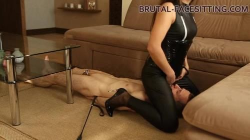 Bfs Nicole Chance 334Fulllength