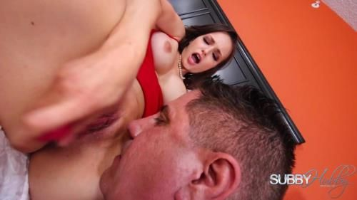 Lexi Luna - Teasing The Boss