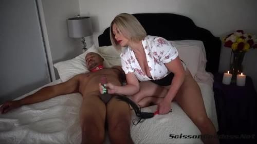 Using And Abusing His Cock