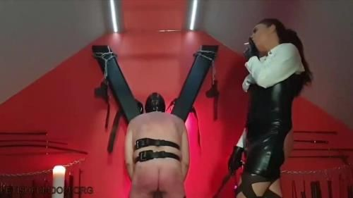 Full On - Mistress No.1