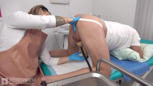 Anal Exam - Part 6