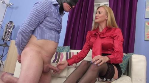 Miss Suzanna Maxwell - Owned By Miss Suzanna - Part 3