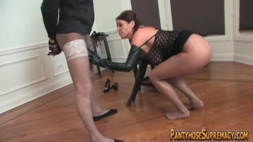 Mistress Rachel Steele - Five Dollar Whore