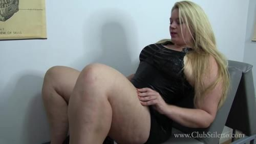 Princess Skylar - I Dont Normally Fuck White Guys But Because Hes Your Boss I Did