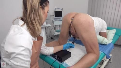 Anal Exam - Part 2