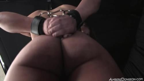 Mistress Kinsey - Show Her